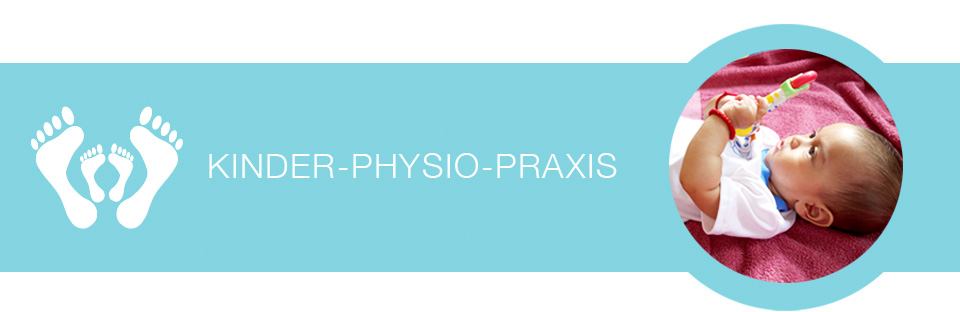 Kinder-Physio-Praxis